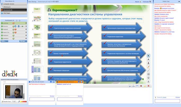 Бизнес онлайн для юридических лиц